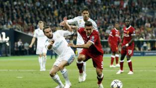 Real Madrid, Liverpool, Juventus y PSG están interesados en la nueva joya del fútbol argentino