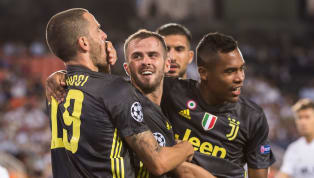 Juventus vs Young Boys Preview: Recent Form, Key Battles, Team News and More
