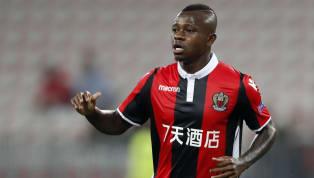 Jean Michaël Seri unterschreibt einen Vierjahresvertrag beim FC Fulham
