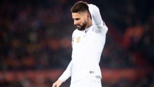"""""""Es ist unmöglich, sich im Fußball als homosexuell zu outen"""" - Giroud übt Kritik an den Verbänden"""