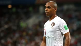 Wolves' Portuguese Revolution Set to Continue as Joao Mario Nears Molineux Move