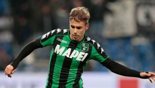 Genoa-Udinese, sfida a due per Ricci: i dettagli