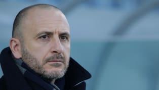 """Inter, che idea per il centrocampo! Dalla Francia, piace il nuovo """"Kantè bianco"""" che gioca nel Lione"""