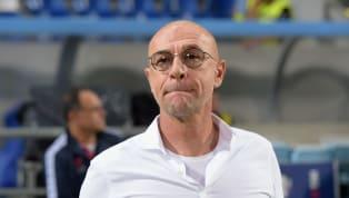 Serie A, Genoa - Bologna ore 15.00: ecco le formazioni ufficiali