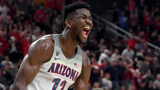 Deandre Ayton Spurns Nike and Adidas to Sign With Puma for One Reason