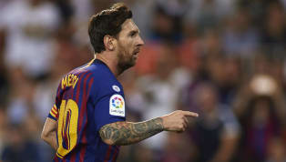 7 'Non-Elite' Clubs Lionel Messi Could Join Following Reports of Exit Clause