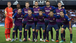 3 Things to Look Forward to as Barcelona Host Sevilla in La Liga