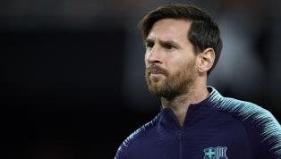 OBJECTIF : Bartomeu indique sans détour les priorités sportives du Barça cette saison