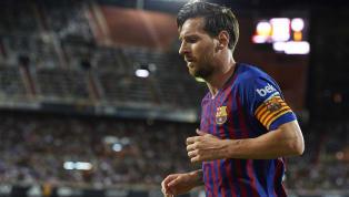 Los 6 jugadores con más de 400 victorias en La Liga Española