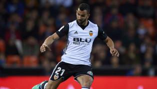 Brighton Sign Former Barcelona Defender Martin Montoya From Valencia on 4-Year Deal