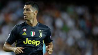 Florentino Perez Ungkap Alasan Lepas Cristiano Ronaldo ke Juventus