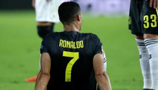 PISTE : Le Real Madrid est toujours intéressé par ce crack pour remplacer CR7