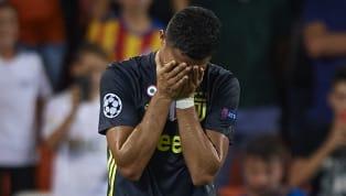 """Espulsione Ronaldo, la sorella di Cristiano non ci sta: """"Vogliono distruggere mio fratello"""" - FOTO"""