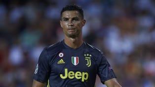 CHÍNH THỨC: Ấn định ngày UEFA ra phán quyết với Ronaldo