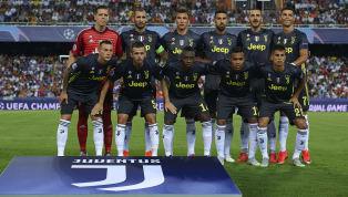 Frosinone vs Juventus Preview: Classic Encounter, Key Battles, Team News, Score Prediction & More