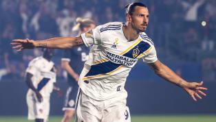 Zlatan Ibrahimovic al Real Madrid sería una apuesta ganadora