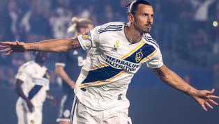 LO ÚLTIMO: Zlatan admitió interés de varios clubes europeos | ¿Se irá al AC Milan?