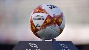 ¡DESTACADOS! | El XI ideal de jugadores mexicanos para el Torneo Apertura 2018