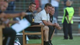 Zweiter Testspielsieg mit Wehmutstropfen bei Gladbachs Holstein-Tour