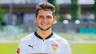 VfB Stuttgart: Zimmermann vor Abgang nach Düsseldorf - Özcan-Leihe ein Thema