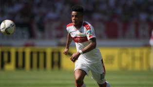 VfB-Kapitän Gentner lobt: Didavi das fehlende Puzzlestück