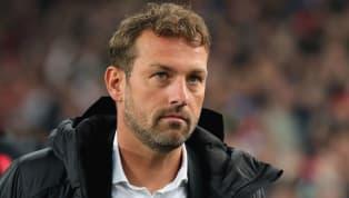 VfB Stuttgart: Die voraussichtliche Aufstellung gegen Nürnberg