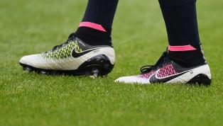 Nike bleibt drei weitere Jahre Ausrüster des FC Augsburg