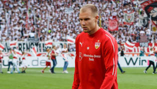 VfB Stuttgart: Holger Badstuber eckt bei seinen Mitspielern an