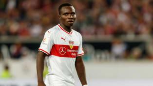 VfB Stuttgart: Akolo sagt Länderspielreise ab - Abstiegskampf hat Priorität