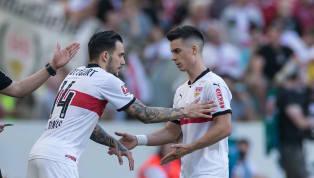 VfB Stuttgart: Diese 6 Spieler haben eine Chance in der Startelf verdient