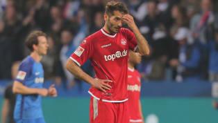 Halil Altintop beendet seine Karriere als Profifußballer