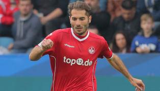1. FCK: Halil Altintop beendet seine aktive Spielerkarriere