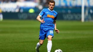 Thomas Eisfeld verlängert seinen Vertrag beim VfL Bochum