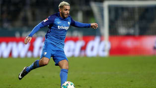 Offiziell: Selim Gündüz verlässt den VfL Bochum