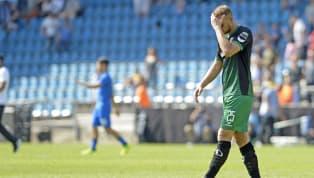 Fix: TSG-Keeper Schwäbe wechselt zu Brøndby
