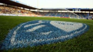 Der VfL Bochum stattet Eigengewächs mit Profivertrag aus