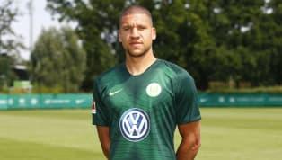 VfL Wolfsburg: Bruma will spielen - oder wechseln