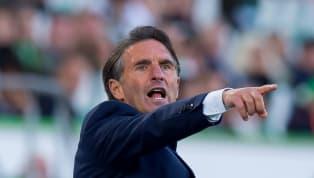 Noch im Kader? Diese Wolfsburg-Spieler sind in Vergessenheit geraten