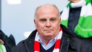 Transfers beim FC Bayern: 5 Bundesliga-Stars für Kaderumbruch im Visier
