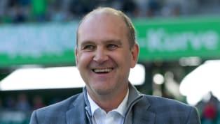Bericht: Freiburg und Wolfsburg verpflichten US-Talente