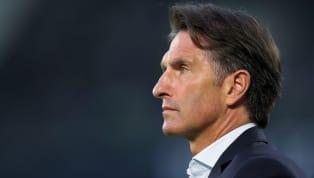 Wolfsburg: Labbadia spricht über die Kapitänsfrage