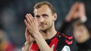 SC Freiburg: Aussortierter Georg Niedermeier wechselt nach Australien