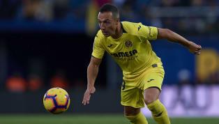 Rapid Viena - Villarreal | Alineaciones confirmadas