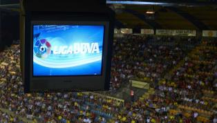 Điểm mặt những trận cầu đinh tại vòng 9 La Liga