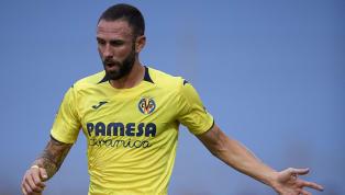 ¡UNA NUEVA AVENTURA!   El dorsal que Miguel Layún portará en el Villarreal