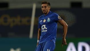 Herrera-Porto, caos sul rinnovo: piovono accuse e smentite. Inter e Roma alla finestra