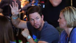 Mark Wahlberg podría ser el salvador del Columbus Crew | ¡Hollywood tiene interés por la MLS!