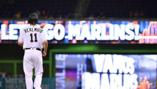 This Stunning Stat Puts the Marlins' Failure in Embarrassing Perspective