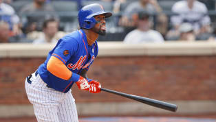 Mets Latest Move Hints They Could Be Releasing Jose Reyes