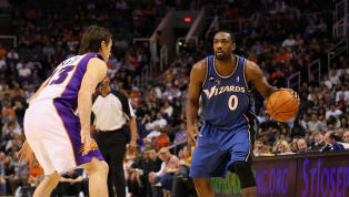 7 NBA Players That Have Been Arrested for Ridiculous Offenses